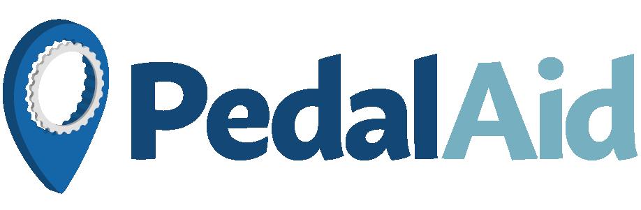 PedalAid
