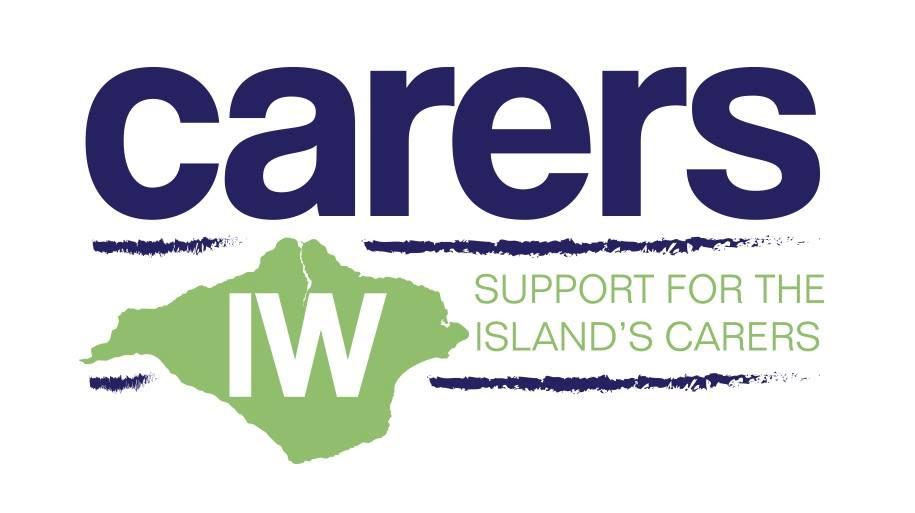 Carers IW
