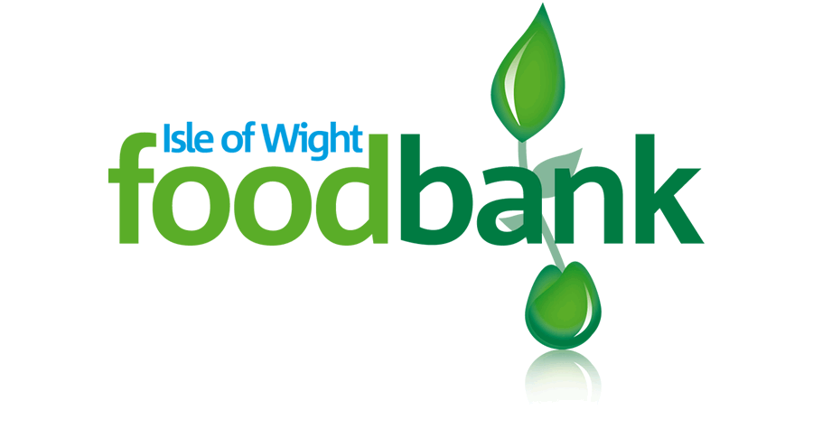 Isle of Wight Foodbank