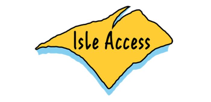 Isle Access