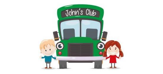 John's Club
