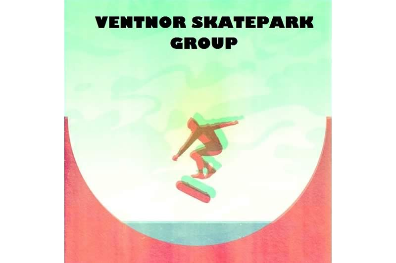 Ventnor Skatepark
