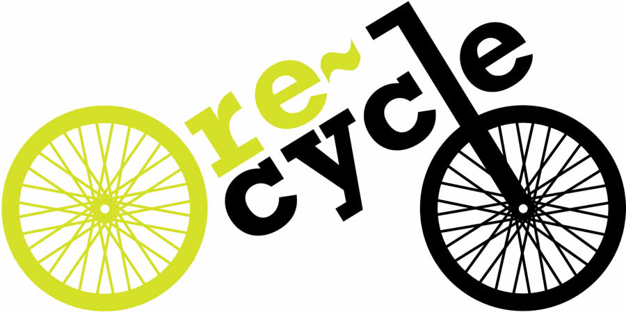 Re-Cycle - bikes for Africa