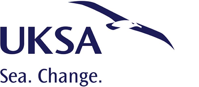 UKSA Sea Change