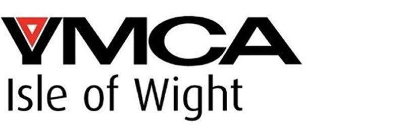 YMCA Isle of Wight