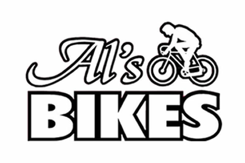 Al's Bikes