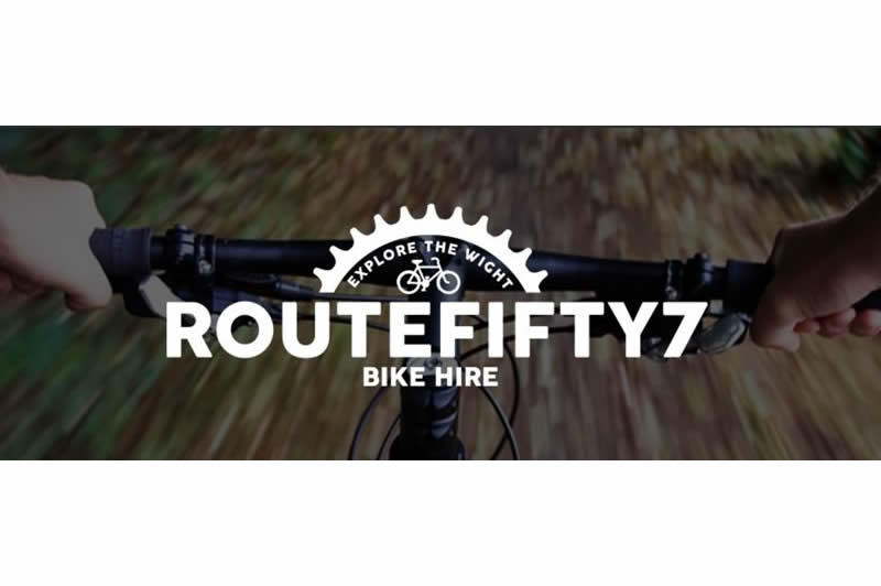 Routefifty7