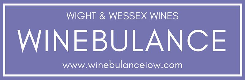 Winebulance