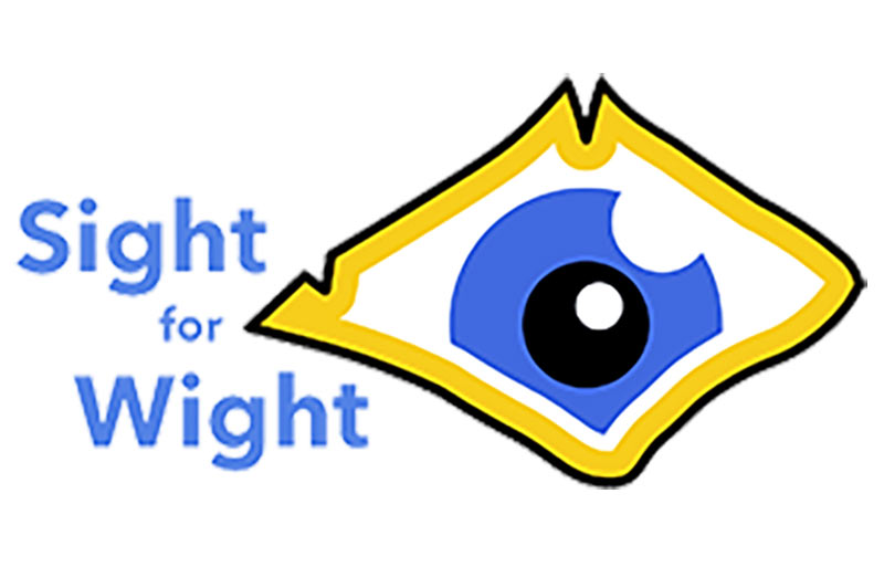 Sight for Wight