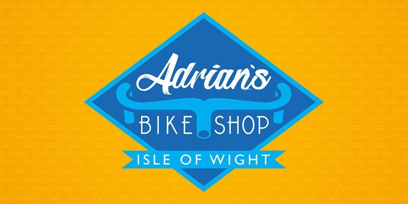 Adrian's Bike Shop