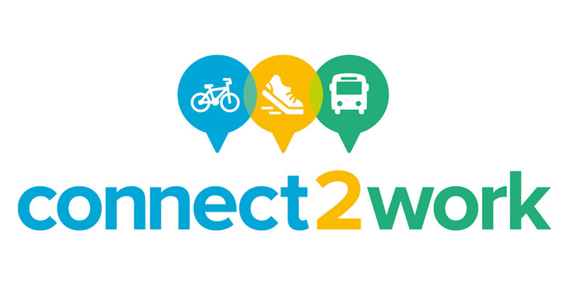 Connect2Work