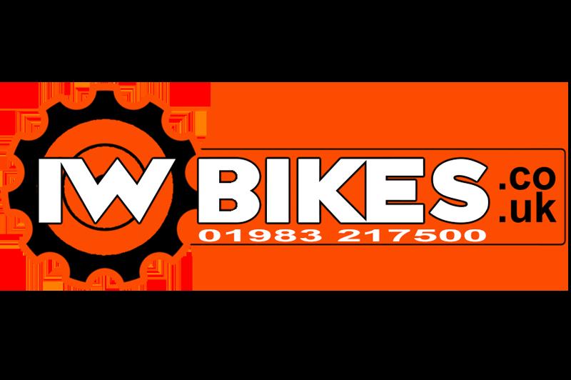 IW Bikes