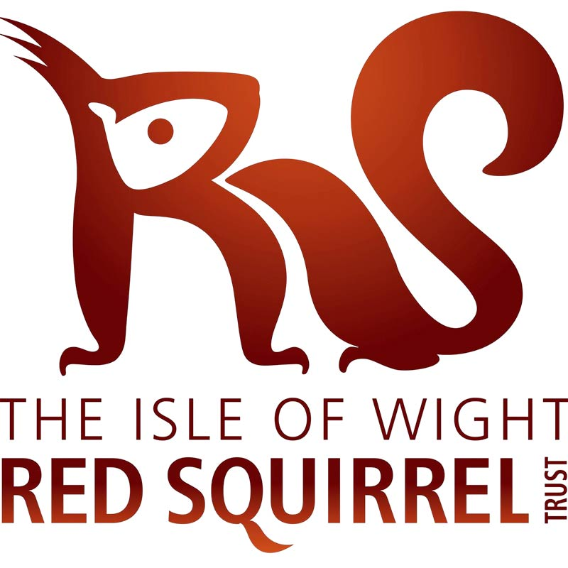 The Isle of Wight Red Squirrel Trust