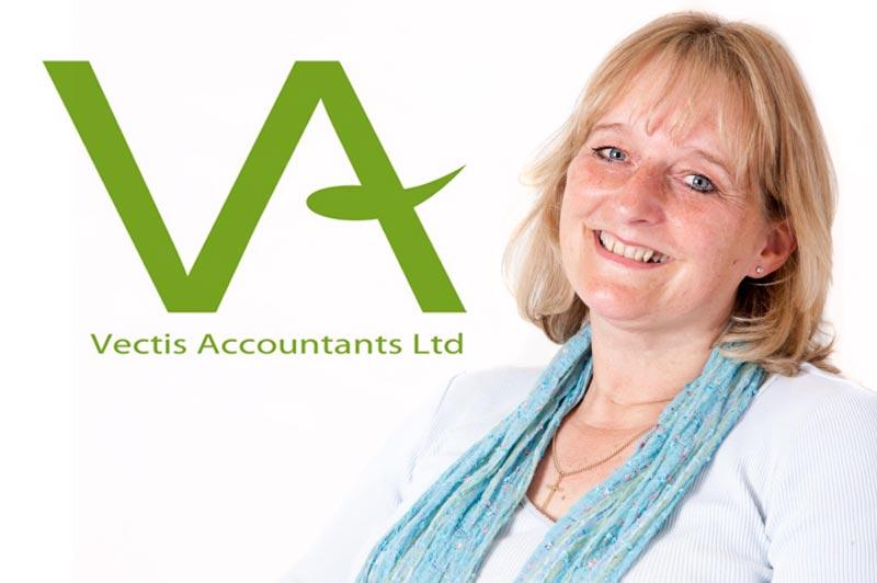 Vectis Accountants