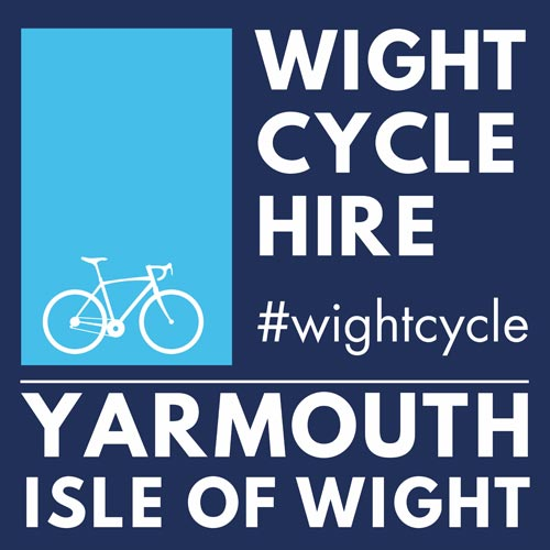 Wight Cycle Hire