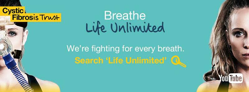 Breathe Life Unlimited